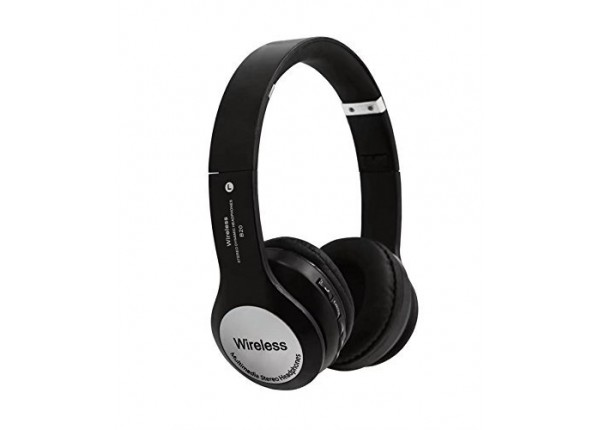 Best Price On Marghat B20 Wireless Bluetooth Headphone Dealbates Best Online Deals And Offers In India