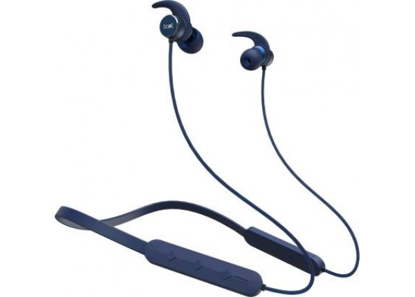 Boat Rockerz 255f Pro Bluetooth Earphones Price In India Features Dealbates Best Online Deals And Offers In India