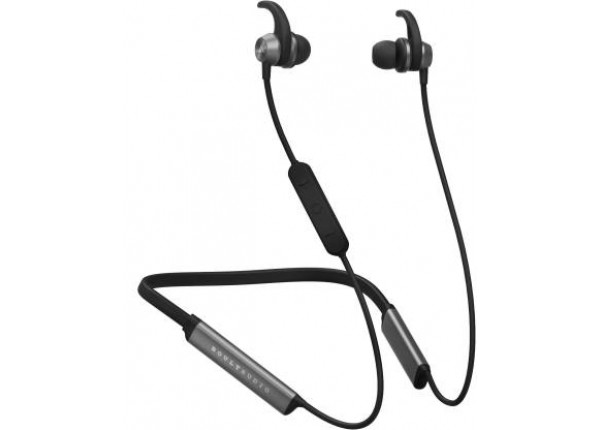 Boult Audio Flowx Wireless Bluetooth Headphones Price In India Dealbates Best Online Deals And Offers In India