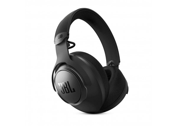 Jbl Club One Wireless Bluetooth Headphones Price In India Features Dealbates Best Online Deals And Offers In India