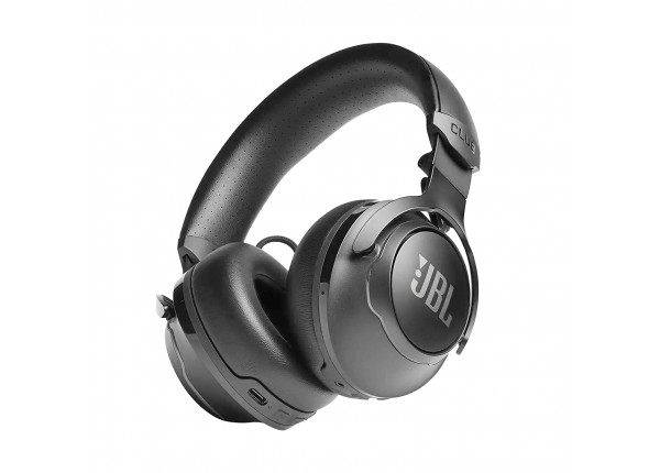 Jbl Club 700bt Wireless Bluetooth Headphones Price In India Features Dealbates Best Online Deals And Offers In India